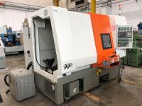 Automatische CNC draaibank VICTOR V-Turn ll 26 Y