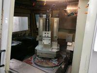 CNC 밀링 머신 MATSUURA MAM 600HG PC-12