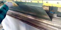 Prasa krawędziowa hydrauliczna NC LVD PPBL 200/30 2000-Zdjęcie 6