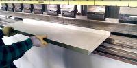 Prasa krawędziowa hydrauliczna NC LVD PPBL 200/30 2000-Zdjęcie 7