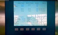 Prasa krawędziowa hydrauliczna NC LVD PPBL 200/30 2000-Zdjęcie 9