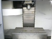 CNC Vertical Machining Center HAAS VF-2