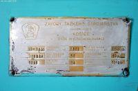 Eccentric Press Košice LE 160 C 1981-Photo 14