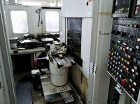 CNC Vertical Machining Center OHTORI KIKO OSU 545 2000-Photo 6