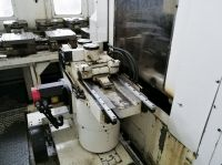 CNC Vertical Machining Center OHTORI KIKO OSU 545 2000-Photo 7
