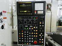 CNC Vertical Machining Center OHTORI KIKO OSU 545 2000-Photo 10