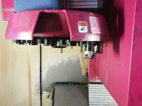 CNC Vertical Machining Center LAGUN GVC 1000 2005-Photo 7