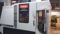 Torno universal MAZAK VCN 510C50