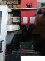 CNC Vertical Machining Center CINCINNATI ARROW VMC 750 1999-Photo 2