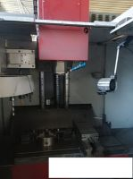 CNC Vertical Machining Center CINCINNATI ARROW VMC 750 1999-Photo 3