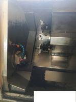 Токарный станок с ЧПУ (CNC) HARDINGE COBRA 51 2000-Фото 2