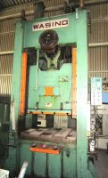 Eccentric Press  CX1S-150