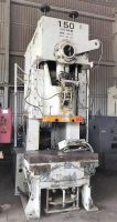 Eccentric Press  PC-15(2)