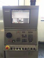 Tokarka CNC MAS S 42 2006-Zdjęcie 2
