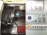 Tokarka CNC MAS S 42 2006-Zdjęcie 4