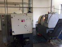 CNC-Drehmaschine MAS S 42