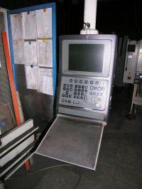 CNC hydraulický ohraňovací lis EHT VARIOPRESS 175-35 1999-Fotografie 2