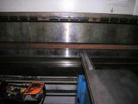 CNC hydraulický ohraňovací lis EHT VARIOPRESS 175-35 1999-Fotografie 3
