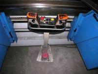 CNC hydraulický ohraňovací lis EHT VARIOPRESS 175-35 1999-Fotografie 4