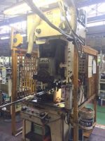 Eccentric Press  HMP-55