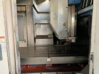 CNC verticaal bewerkingscentrum MAZAK AJV 32/605 1990-Foto 7