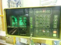 CNC hydraulický ohraňovací lis EHT EHP S 15-60 1988-Fotografie 2