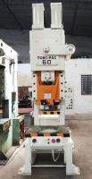 Eccentric Press  TP-60X