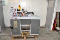 Tischdrehmaschine PONAR TSB 20