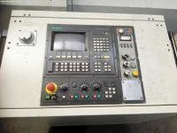 CNC dreiebenk VOEST ALPINE WNC 500 S x 1000 1995-Bilde 3