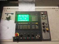 CNC dreiebenk VOEST ALPINE WNC 500 S x 1000 1995-Bilde 4