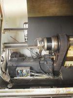 CNC dreiebenk VOEST ALPINE WNC 500 S x 1000 1995-Bilde 6