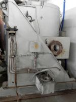Melting Furnace HINDENLANG KLVE 800 1999-Photo 3