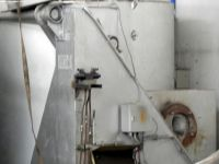 Melting Furnace HINDENLANG KLVE 800 1999-Photo 4