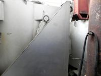 Melting Furnace HINDENLANG KLVE 800 1999-Photo 6
