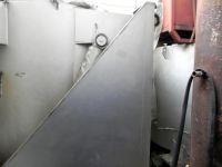 Плавильная печь HINDENLANG KLVE 800 1999-Фото 6