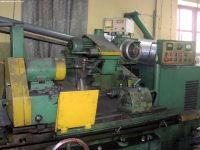 Máquina de trituração universal KOMMUNAR 3Y131 (3U131)