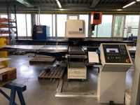 Punching Machine TRUMPF TC 3000R