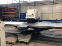 Poinçonneuse TRUMPF TC 5000 R