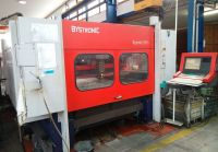 2D laser BYSTRONIC BYSPRINT 3015 2200 kW