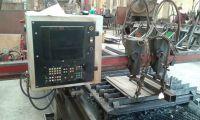 Gas Cutting Machine CHS Chotěboř RS 501 1984-Photo 3