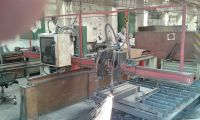 Gas Cutting Machine  RS 501