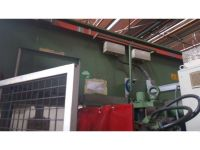 Sheet Metal Profiling Line HUGH SMITH fazowarka ukosowarka 10000 x 40 2013-Photo 11