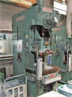 Eccentric Press  PUX-55
