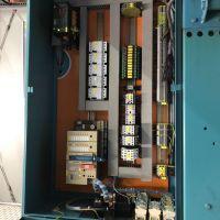 Piła tarczowa KALTENBACH RKT - 631 HG 1995-Zdjęcie 6