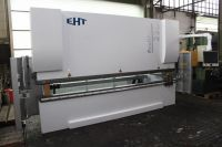CNC Hydraulic Press Brake EHT PROFIPRESS 230-40