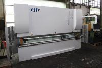 Prasa krawędziowa hydrauliczna CNC EHT PROFIPRESS 230-40