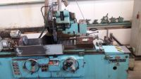 Universal Grinding Machine TOS BHU 32 A/ 1000