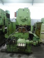 Máquina de moldar engrenagem LORENZ LS 300 13600
