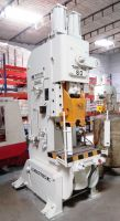 Eccentric Press  TP-60