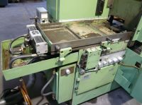 Cylindrical Grinder NOMOCO M 100 E 1978-Photo 7